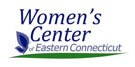 Visit the Women's Center of Eastern Connecticut at http://womenscenterec.com/.