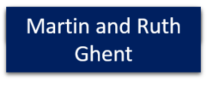 Website Martin and Ruth Ghent.jpg