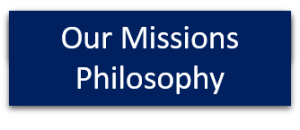 Website Missions Philosophy