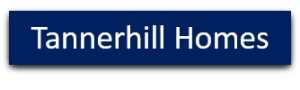 Website Tannerhill Homes