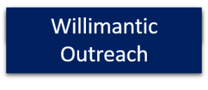 Website Willimantic Outreach