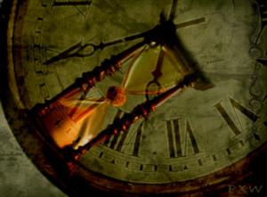 Hourglass_by_Paul_Xavier_Stone
