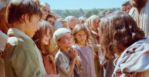 jesus-christ-children-1402596-gallery