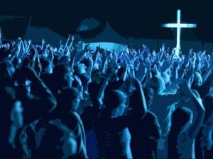 worship_crowd (2)