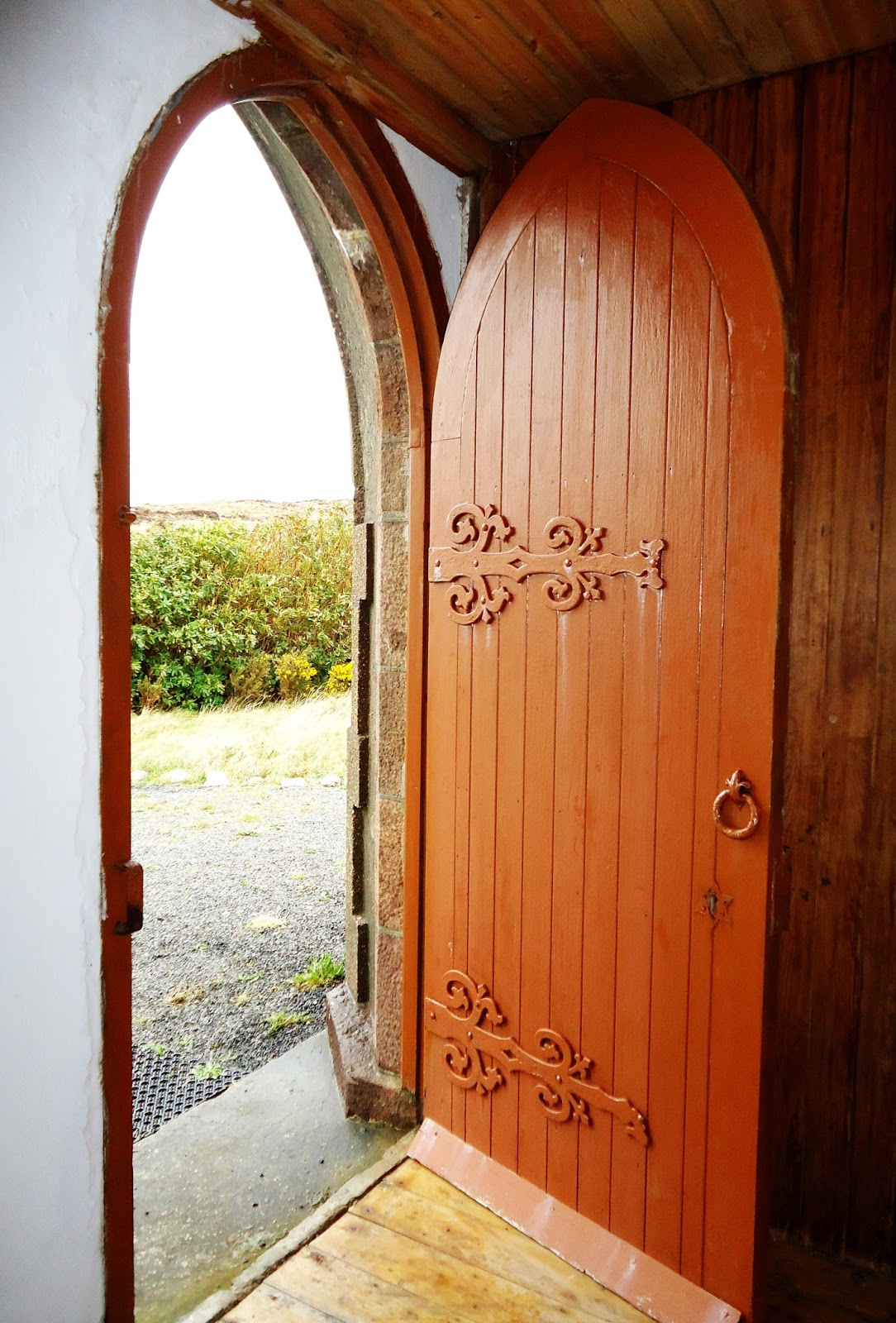 December 2016 congregational church of eastford for 0pen door